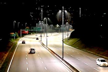 Public lighting1
